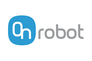 on_robots